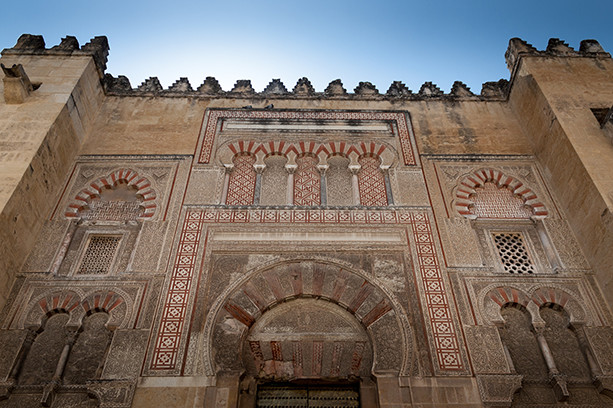 cordona-mosque