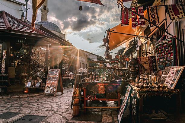 mostar-markets